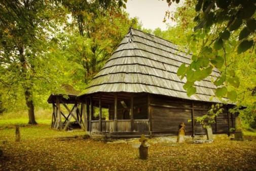 2621-1318597741-7707-Crkva_brvnara_Aran_elovac-_Devoj_ica