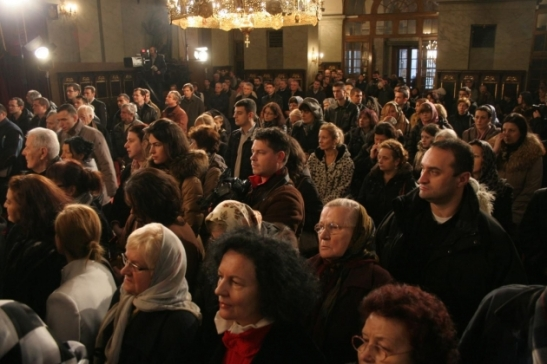 382685_bozicna-liturgija--foto-fonetzm-2_orig.jpg