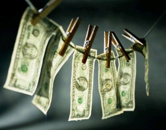 anti-money-laundering