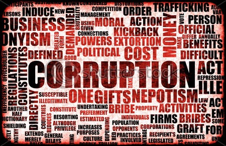 stock-photo-corruption-in-the-government