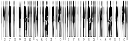Barcode 1 Resized 300 high Final Cropped 960