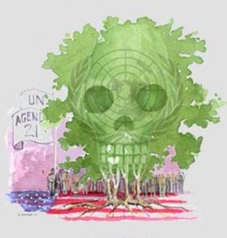 001-1011111857-Green-Mask