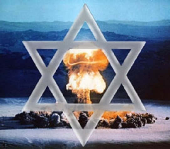 zionist_bomb_art